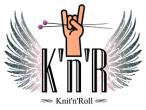 Knit'n'Roll