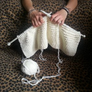 patrons de tricots gratuits