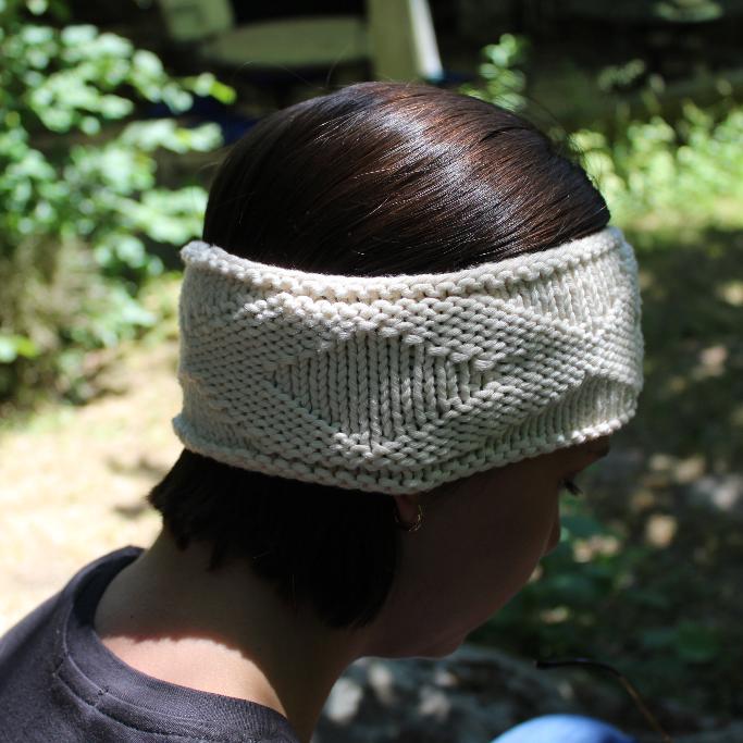 patron-tricot-bandeau-turban-femme-coton