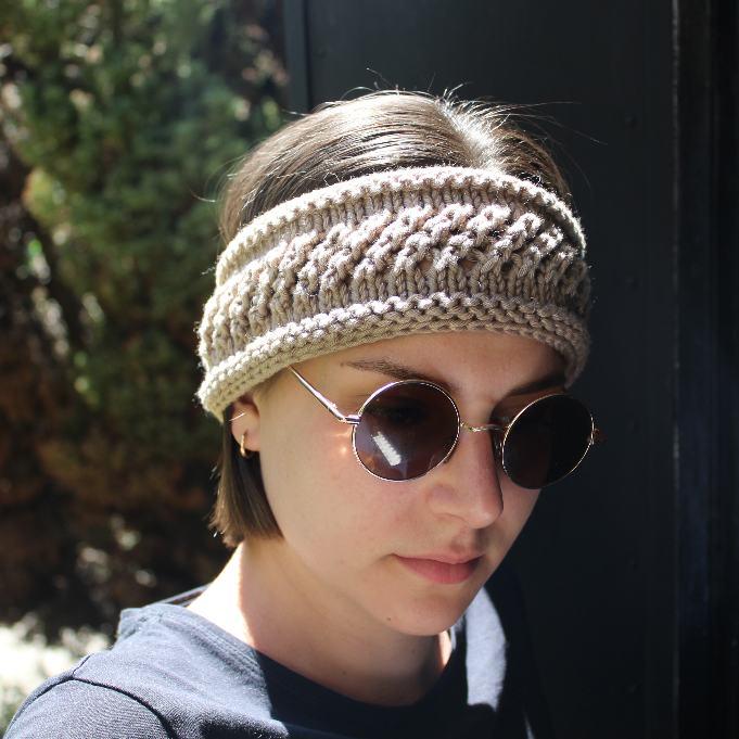 patron-tricot-en-rond-bandeau-headband-coton-femme